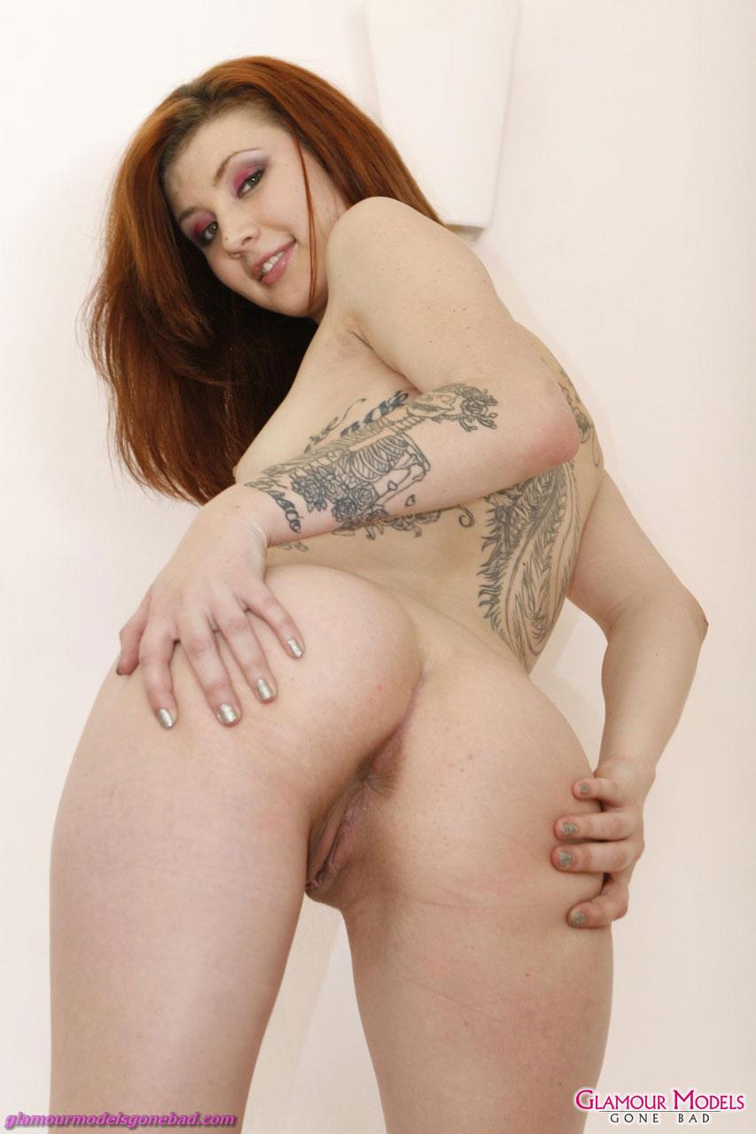 sexy nude penful girls