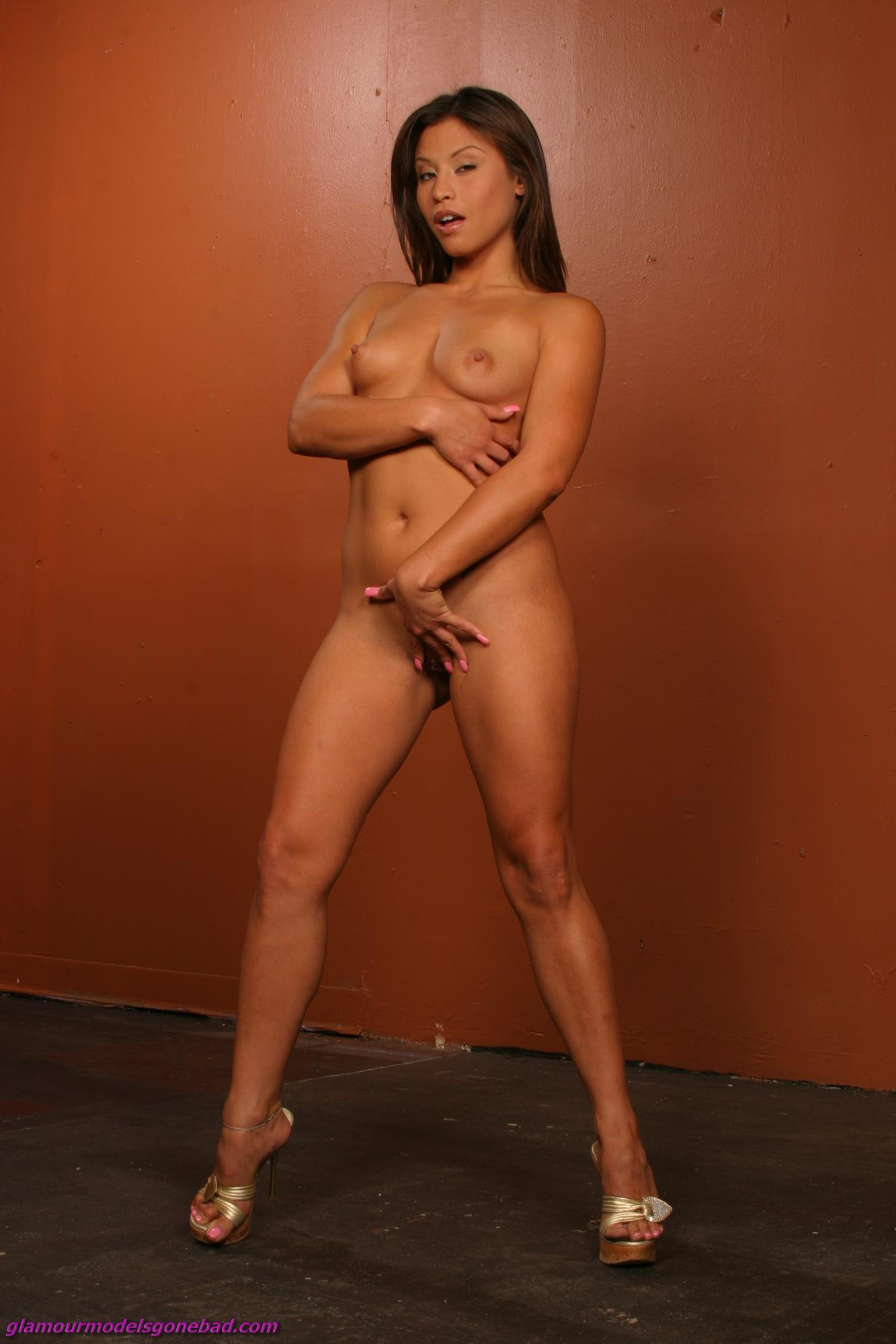 Janya oso big black cock anal assault - 3 part 7