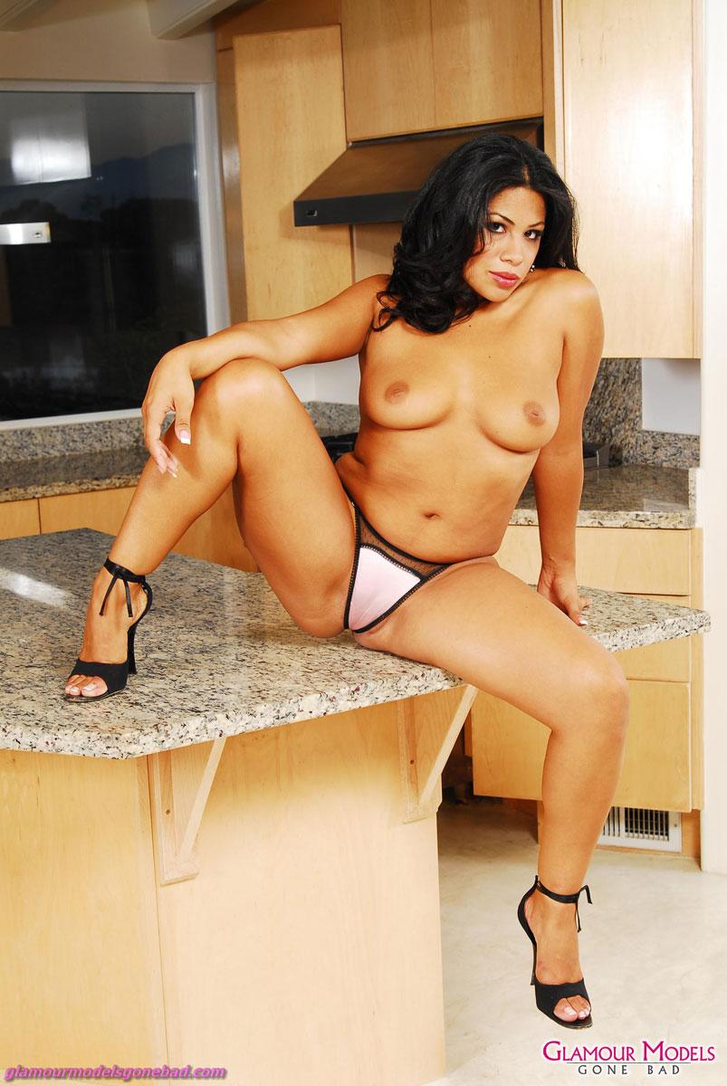 nude pics of ginny weasley