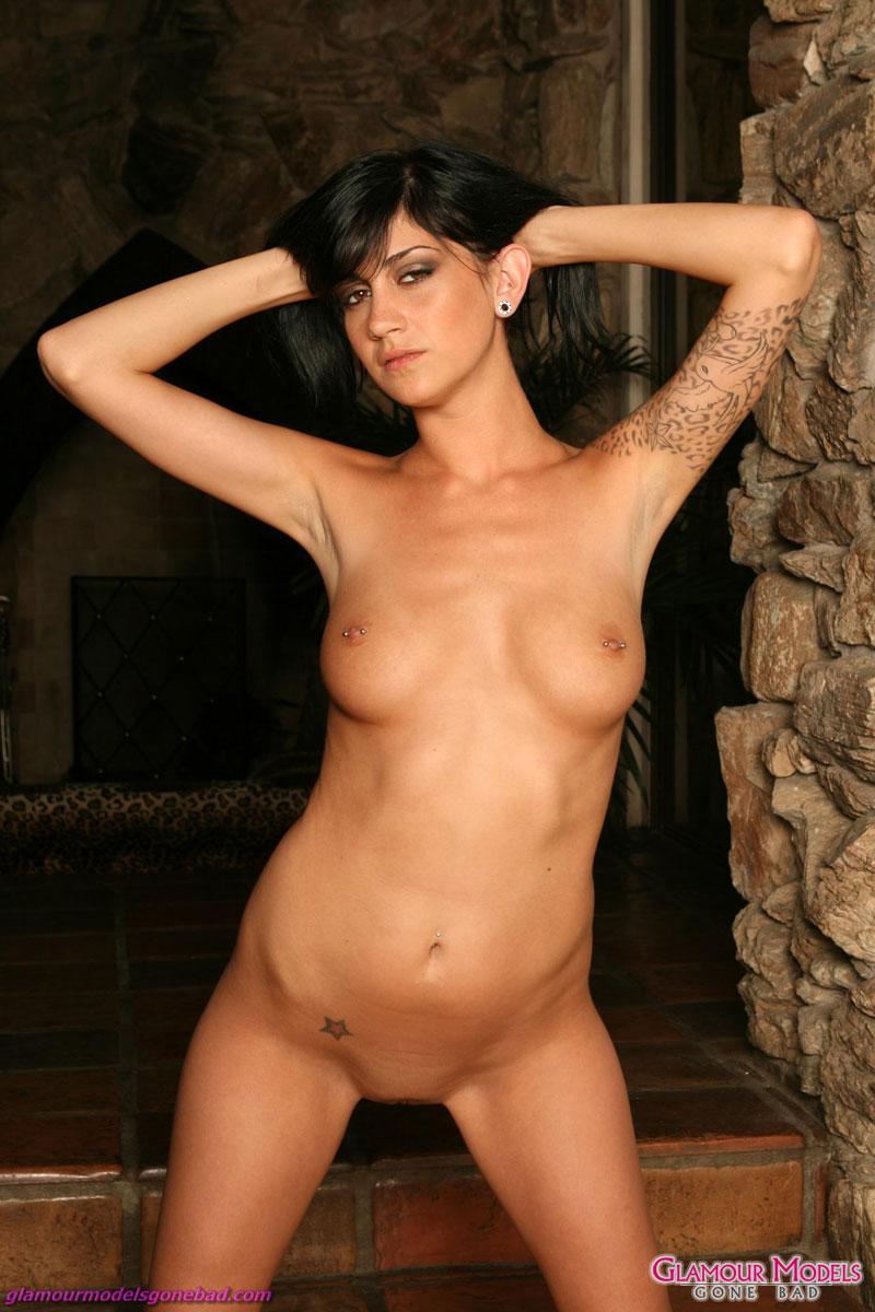 Bella brewer nude