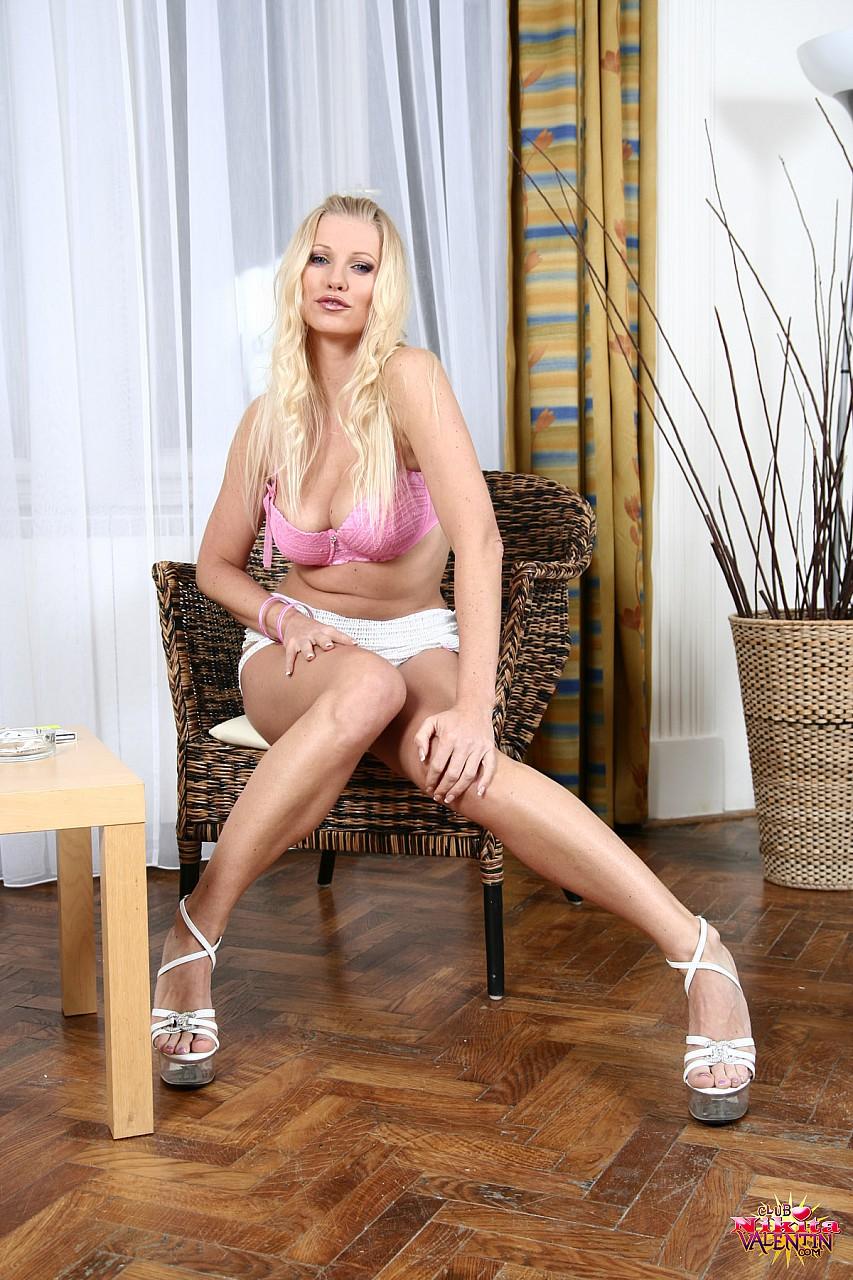 проститутки калуги от 40