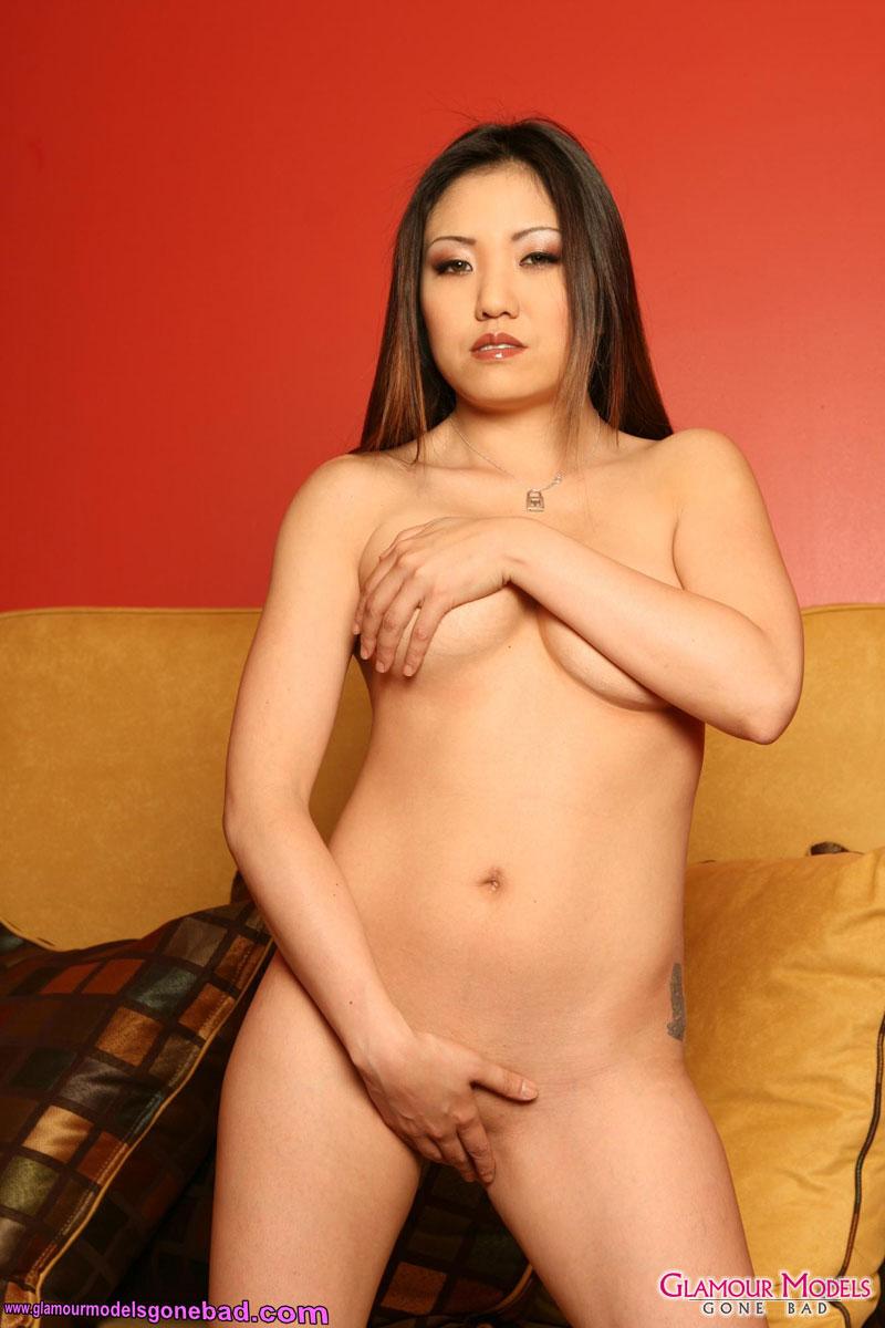 Kaiya lynn nude