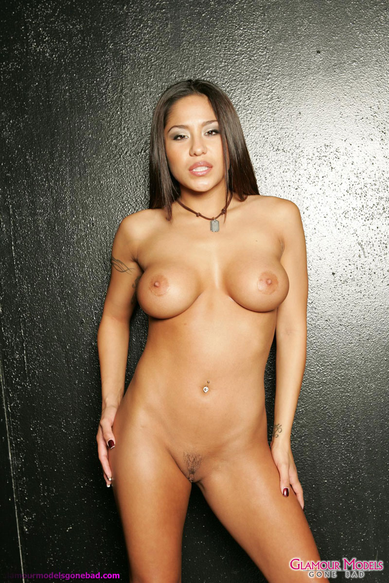 Celebrity nude fake