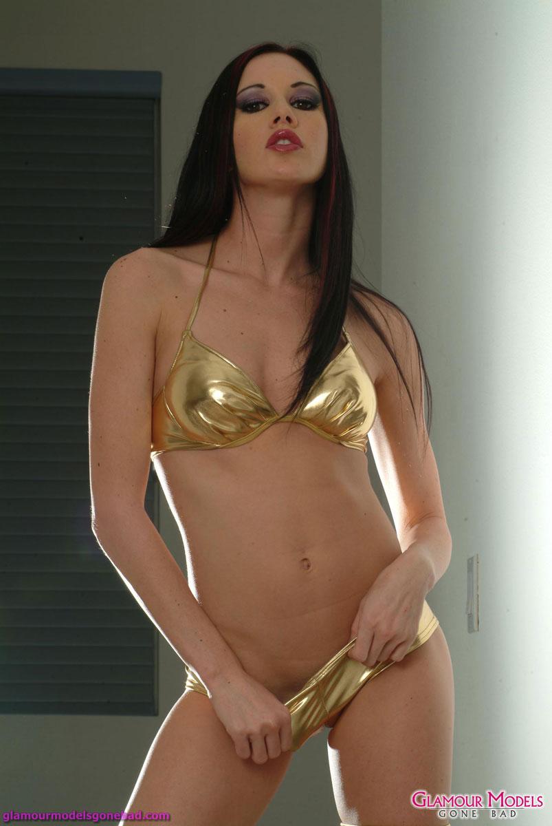 Body Sexy Porn