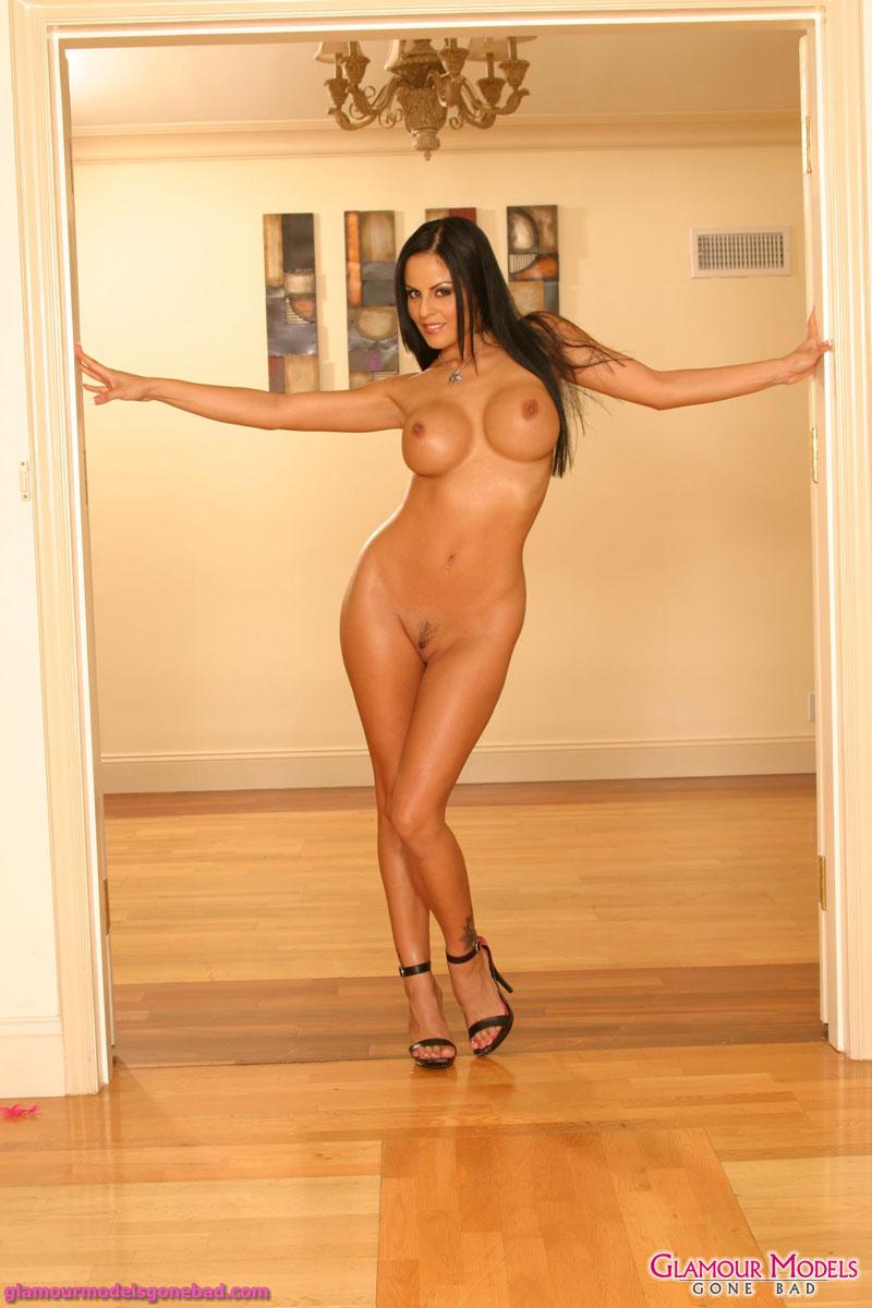 Strip her nude