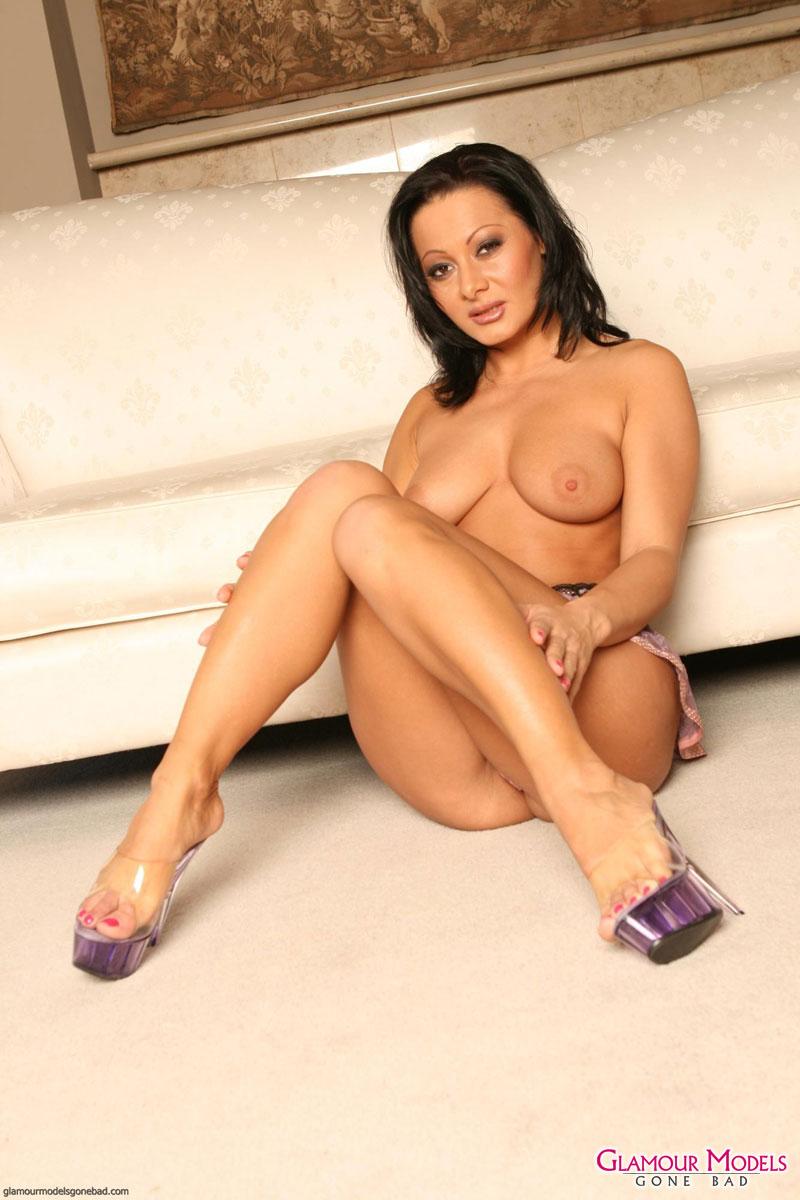 Sandra romain sexy-4382