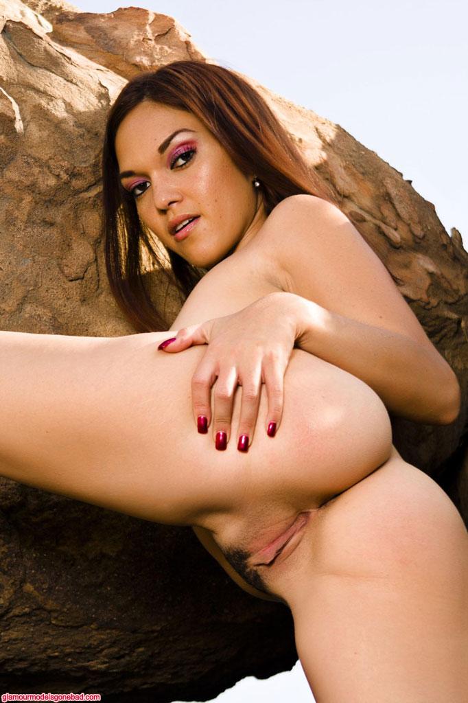 leilani-love-nude-sexy-photo-sex-xxx-virgin-sexy