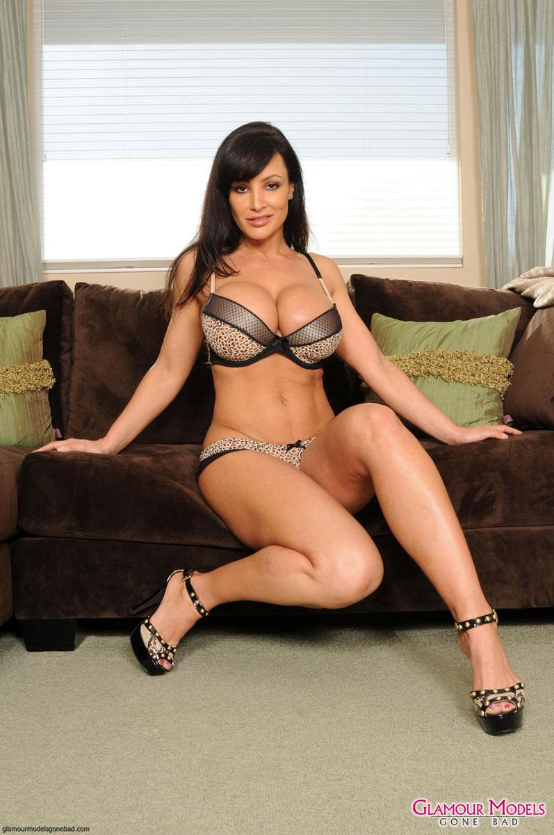 Mary Anne порно актриса