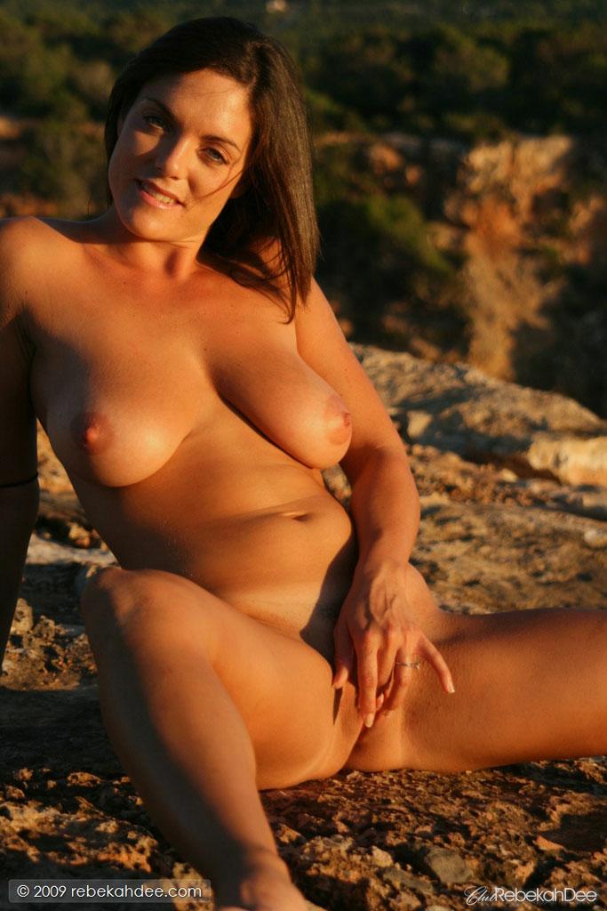 Korean naked tumblr-1567