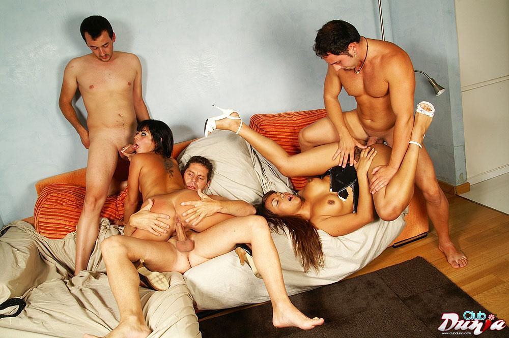 porno-orgie-onlayn