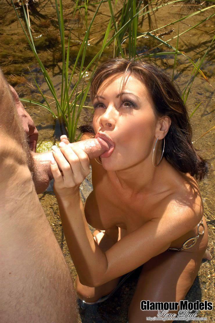 christina nguyen sex scenes