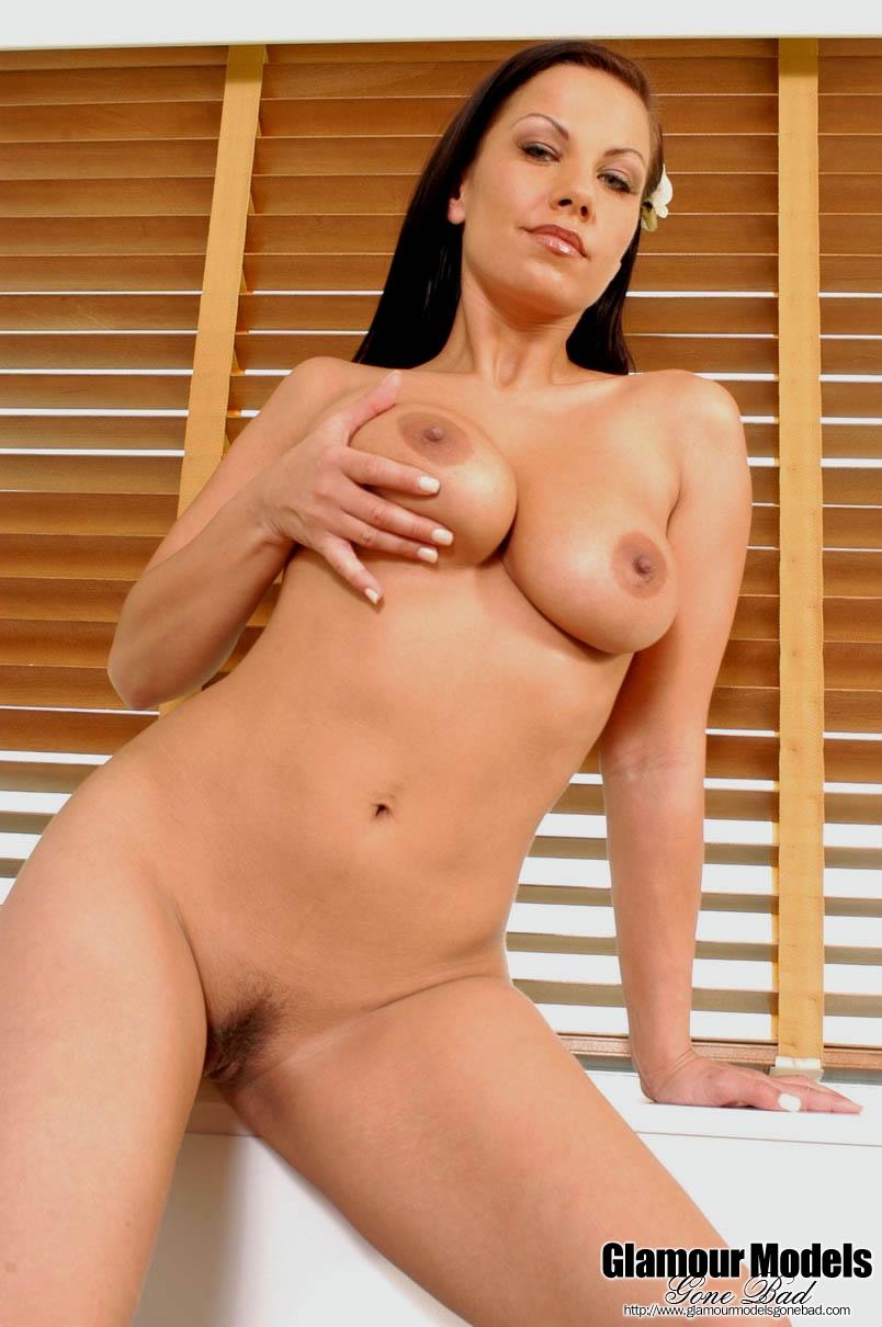 pornostjerne tumblr Kira Eggers bryster