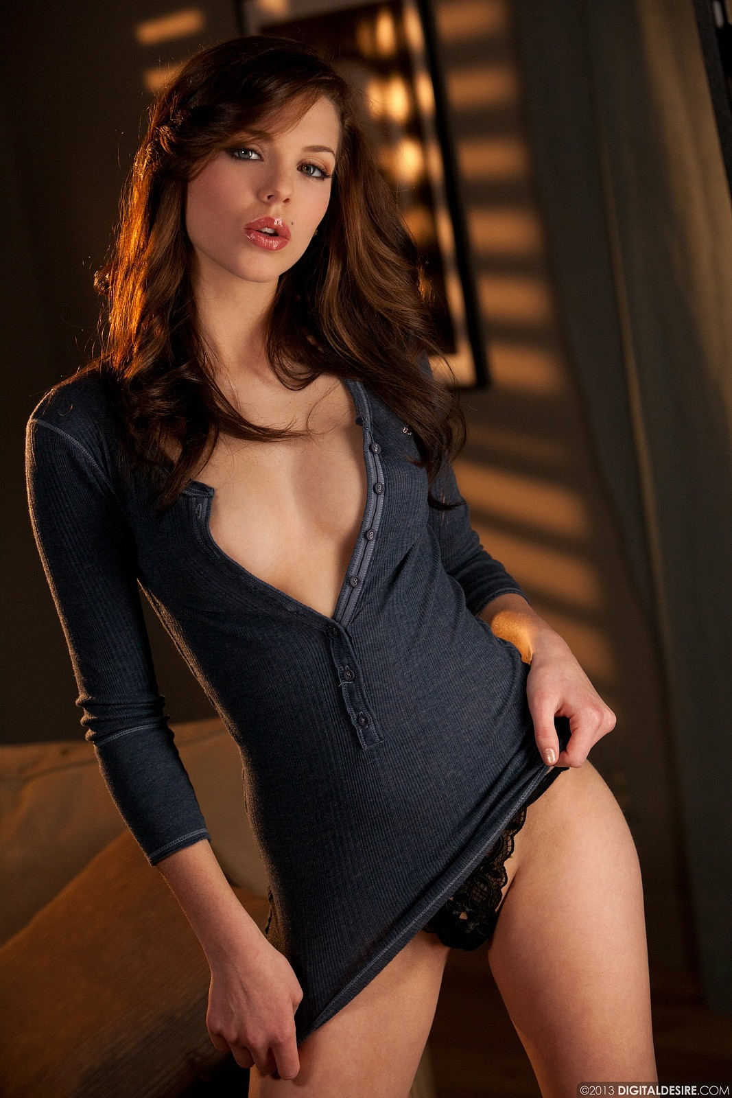 Kiera Winters nude 19