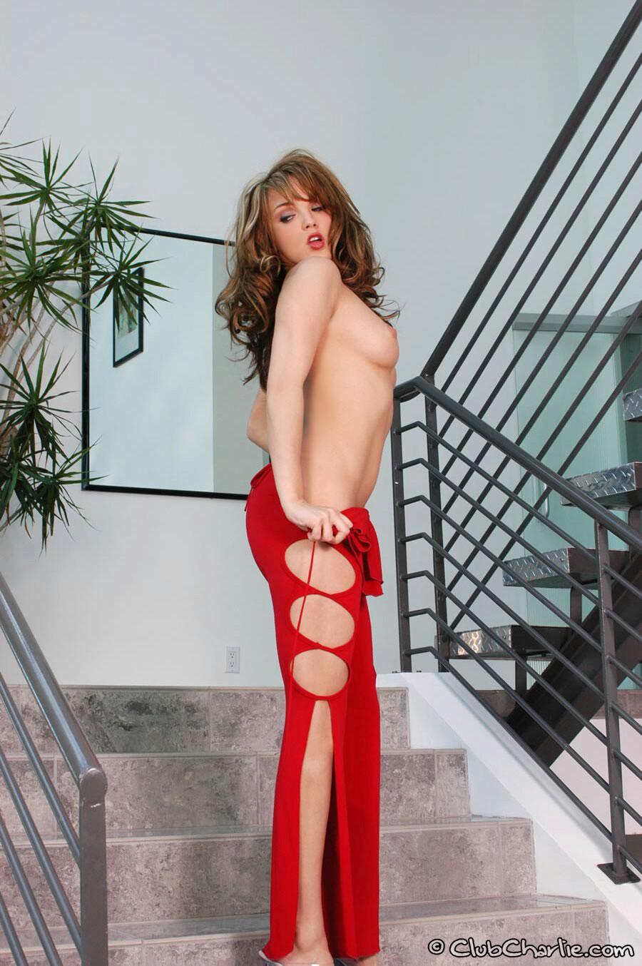 sexy naked girl gifs
