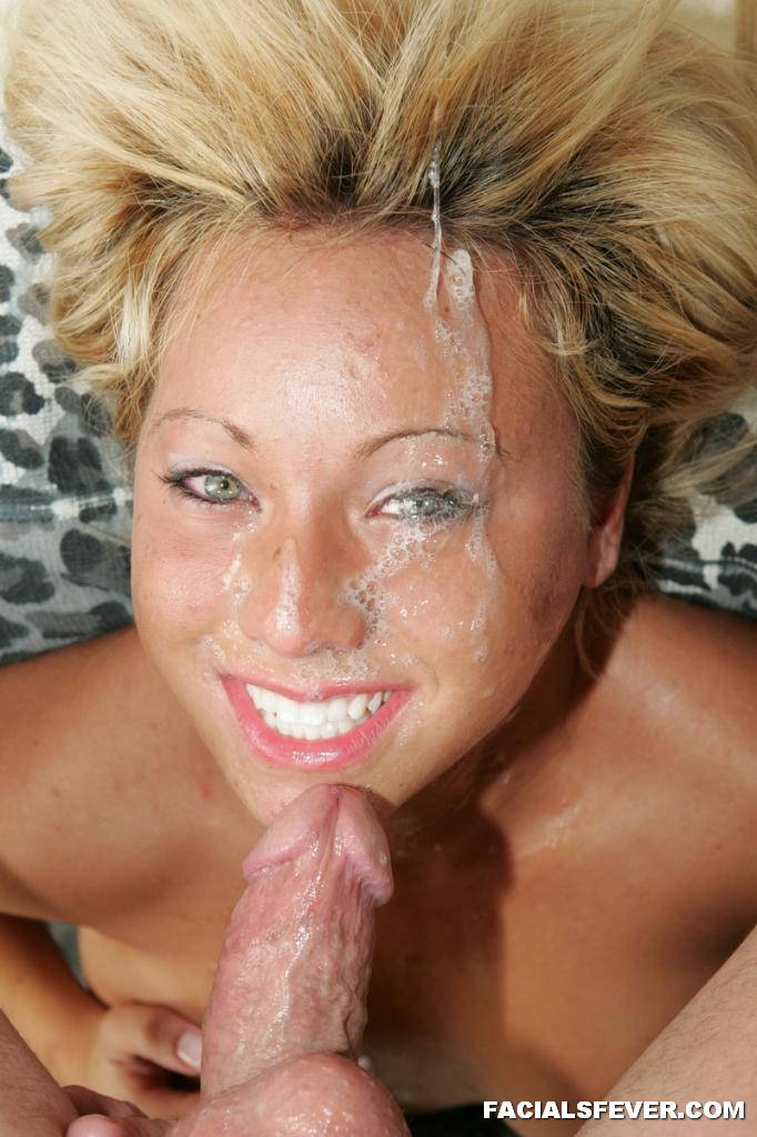 Her ultimate squirting orgasm