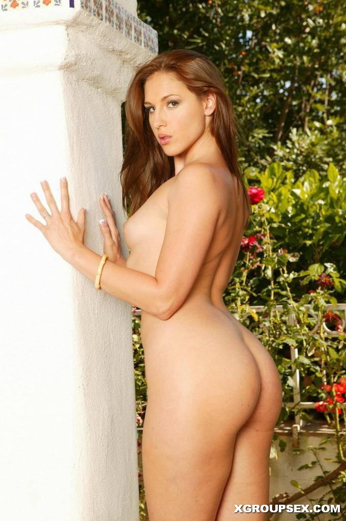 Jules Jordan Lauren Phoenix Unblocked Striptease Xxxmobi Sex Hd Pics