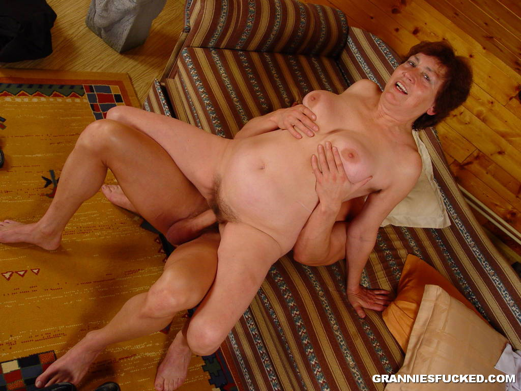 Gorgeous Mature cock and pussy galleries