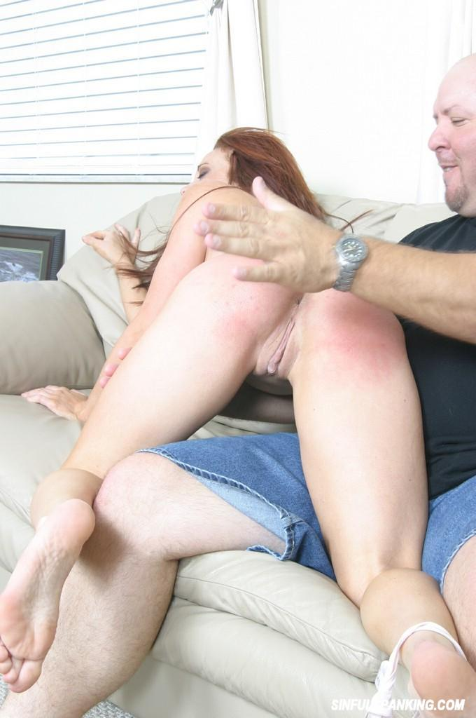 think, that erotic woman suck dick load cumm on face useful topic think, that