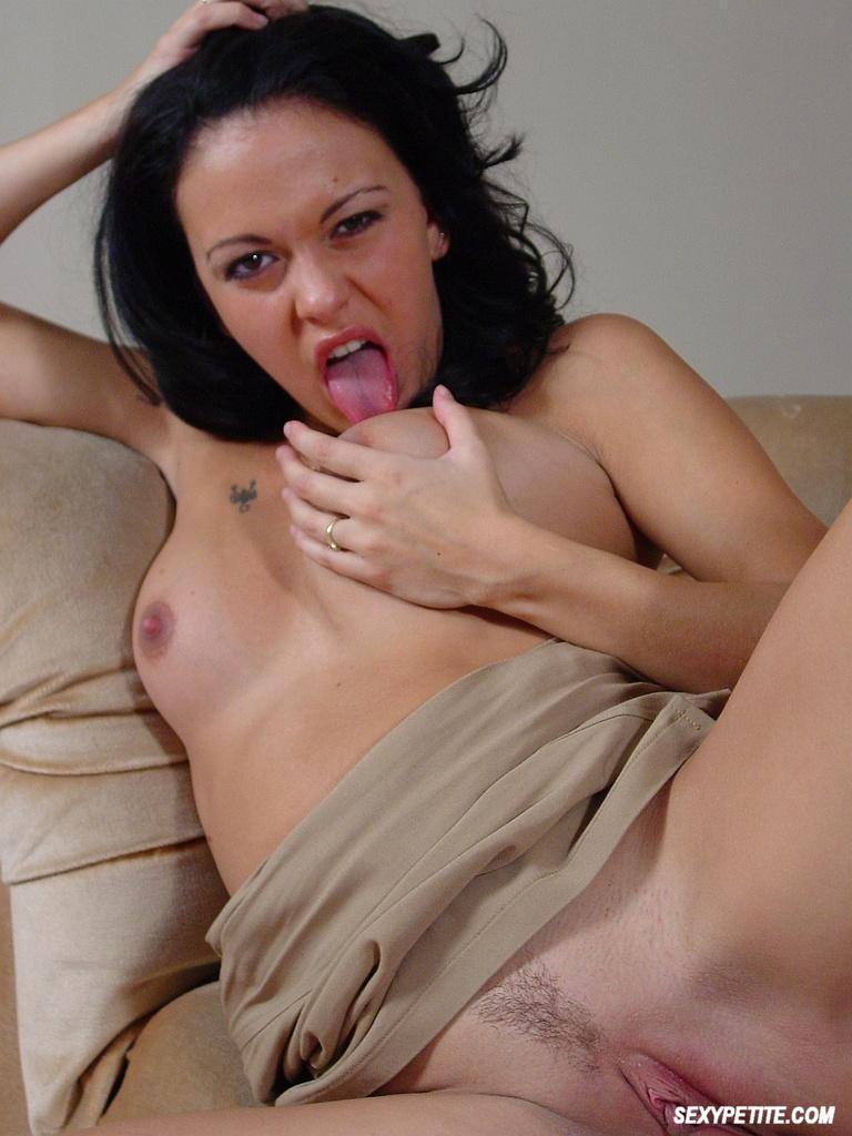 free nude cher pics