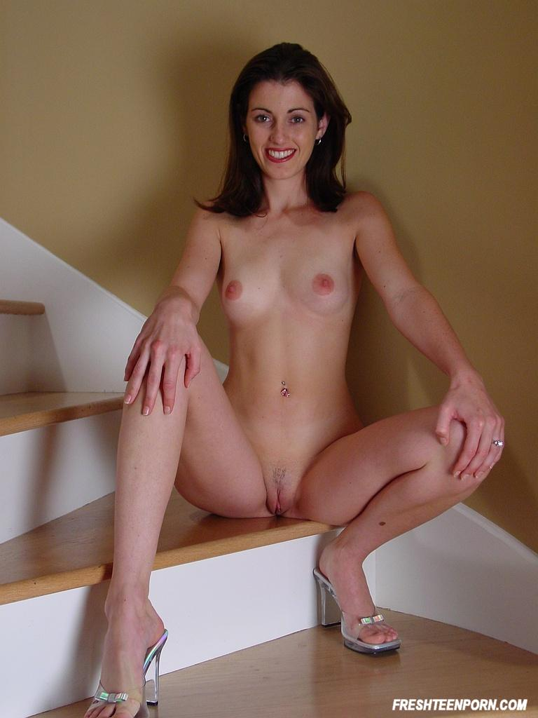 Free lesb video chat