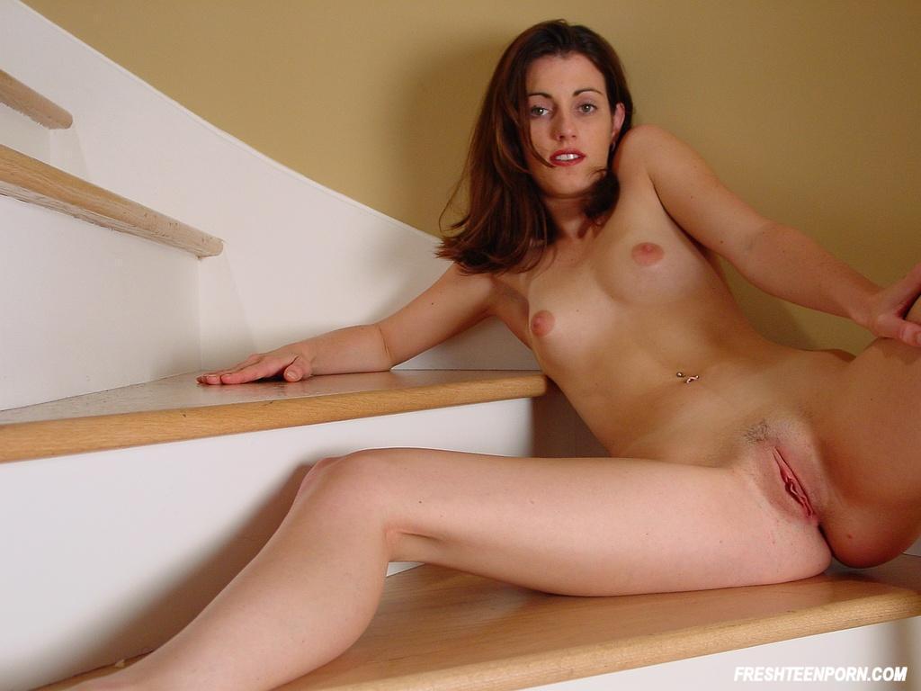 Pantie hose porn site