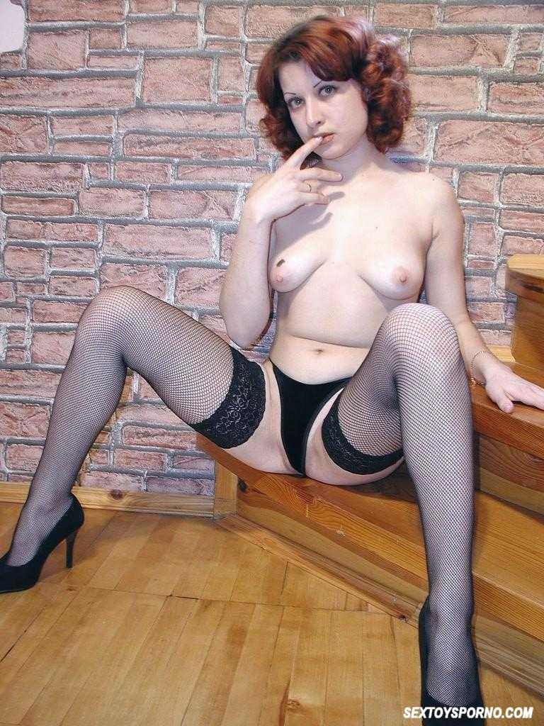Sorry, not free videos slutty redhead milfs 1004 reply