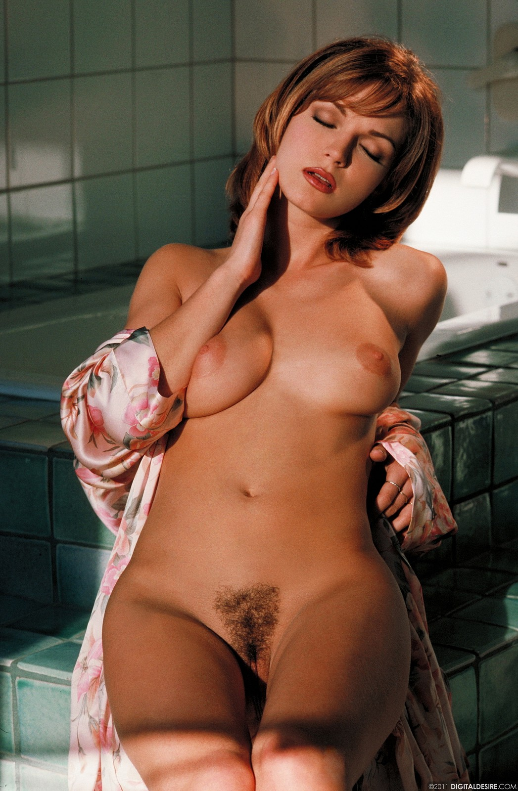 Real housewives anal nude