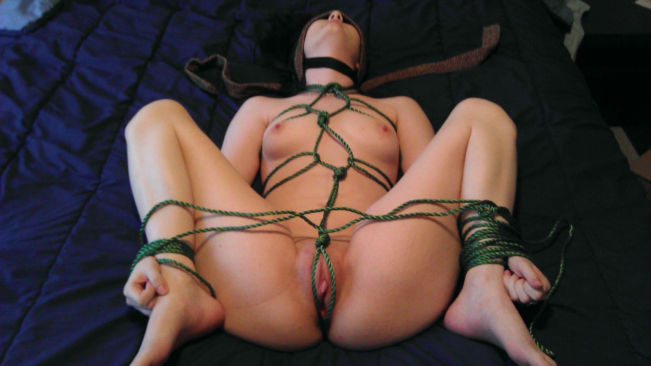 hot naked women masterbating