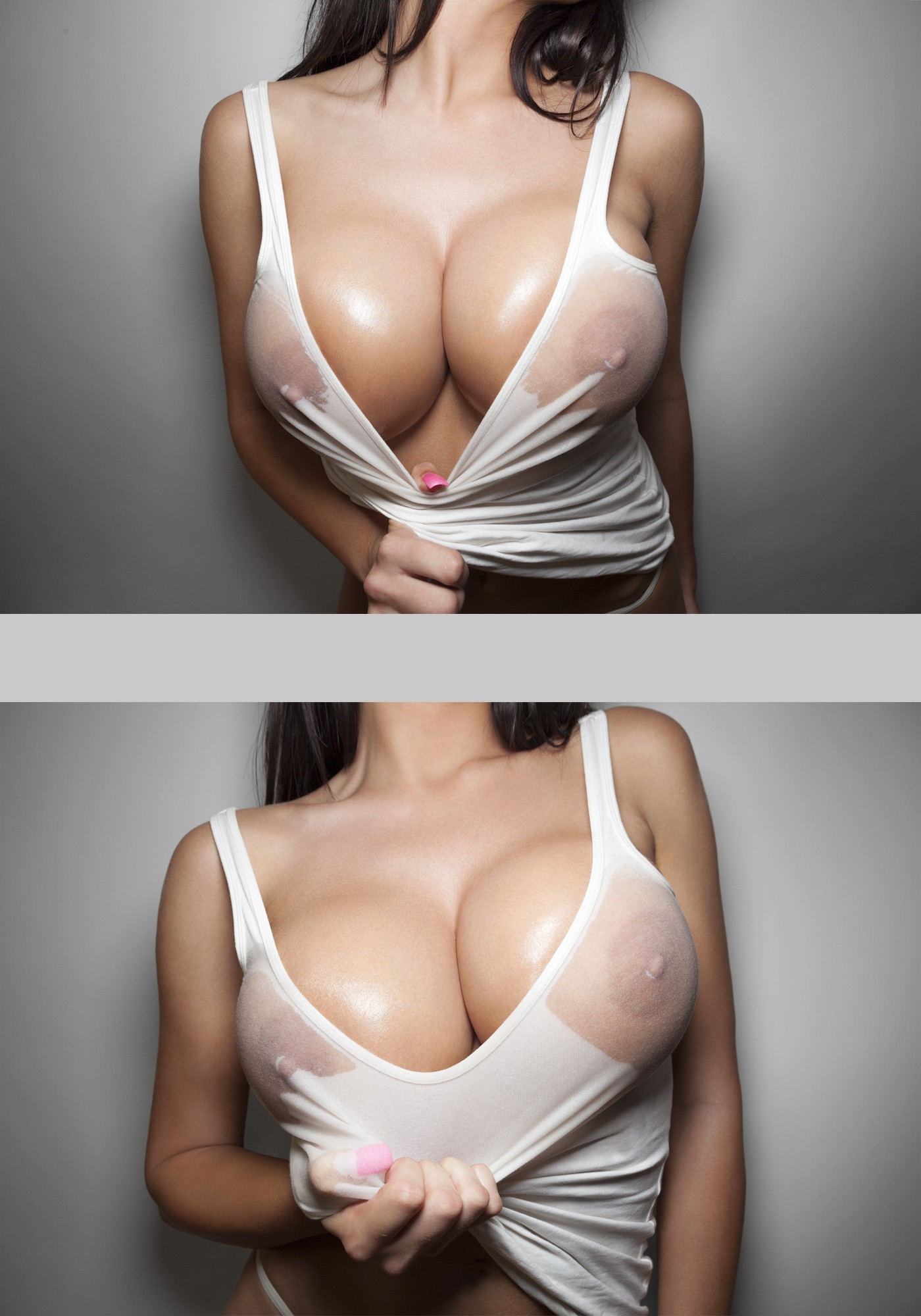 boobs-shirts-galleries-pussy-thumbs-hairy