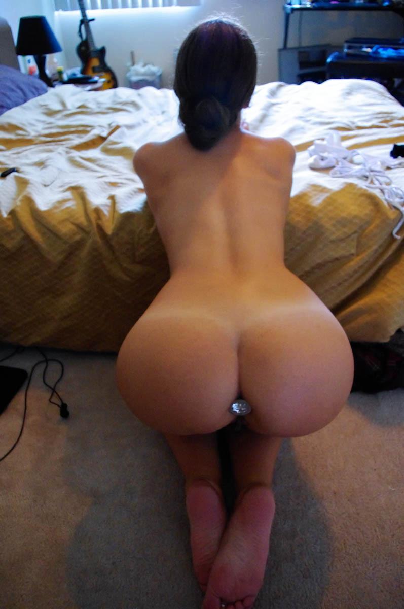 Escaflowne nude