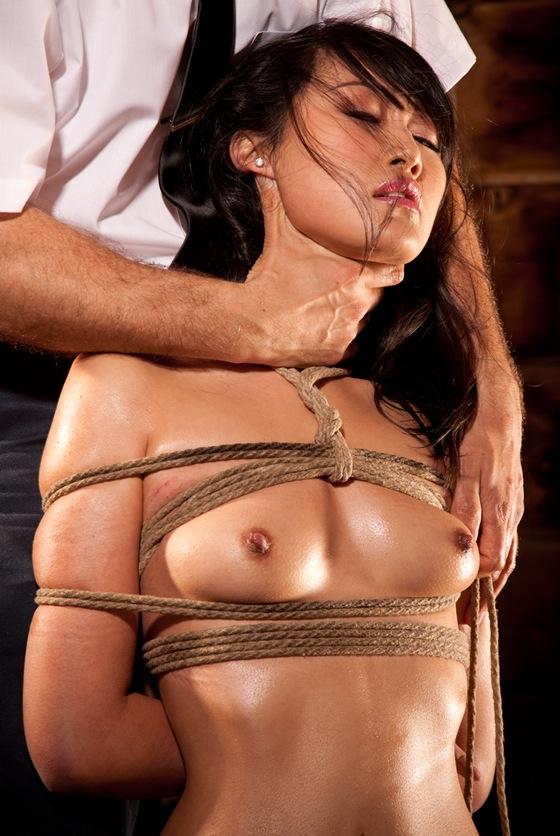 Big boob free trial