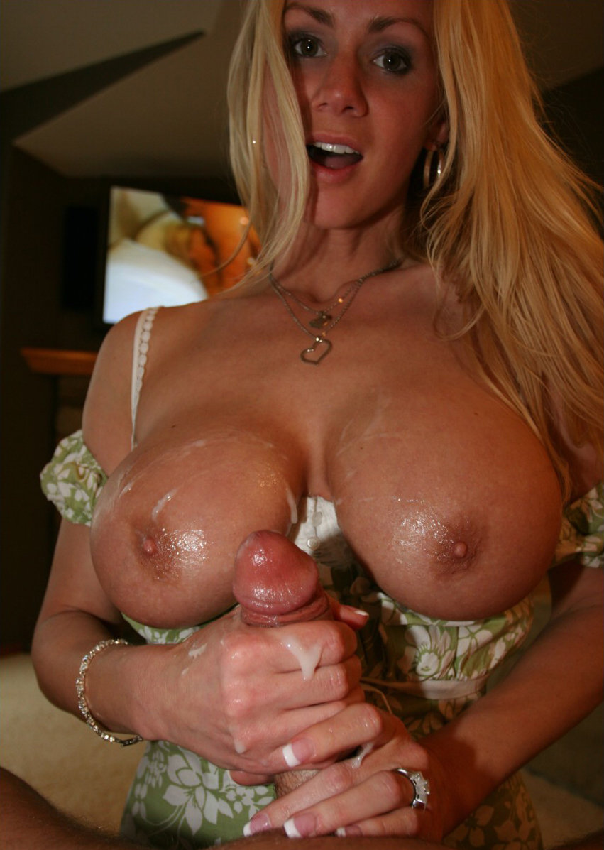 Best ever hand jobs by sluts with huge tits right! like