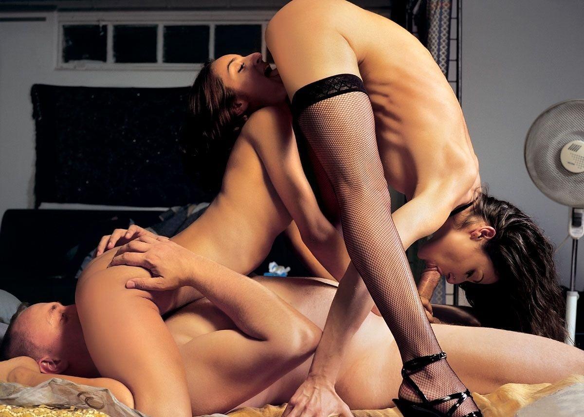 Ebony Sexy Lingerie Porn Pics, Black Nude Girls