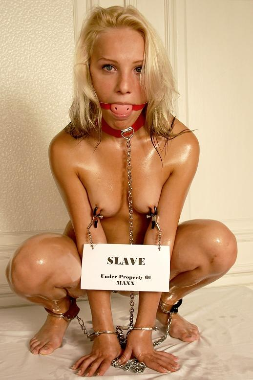 Slave 7222-9117