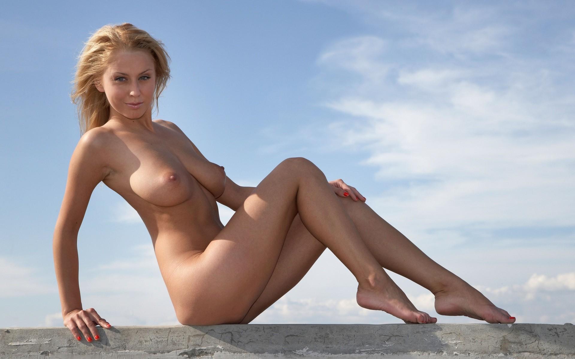 australia-nude-girls