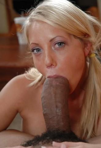 Briana love porn star