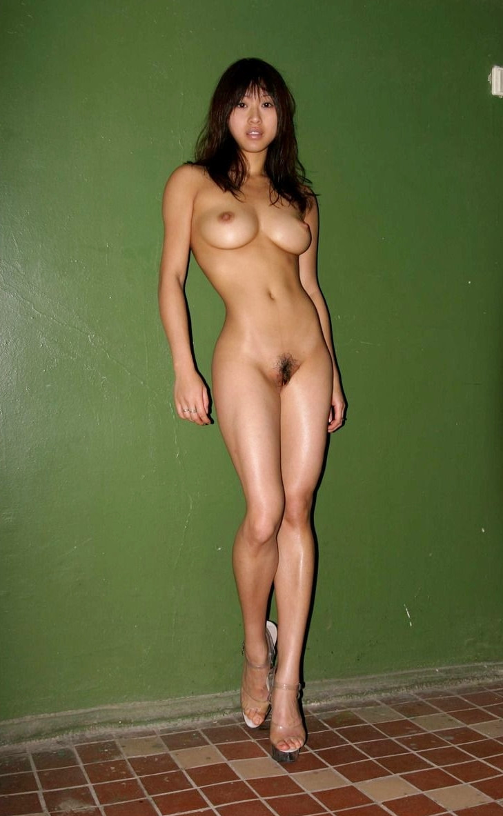 Naughty asian babe tied up and drenched in hot wax 2