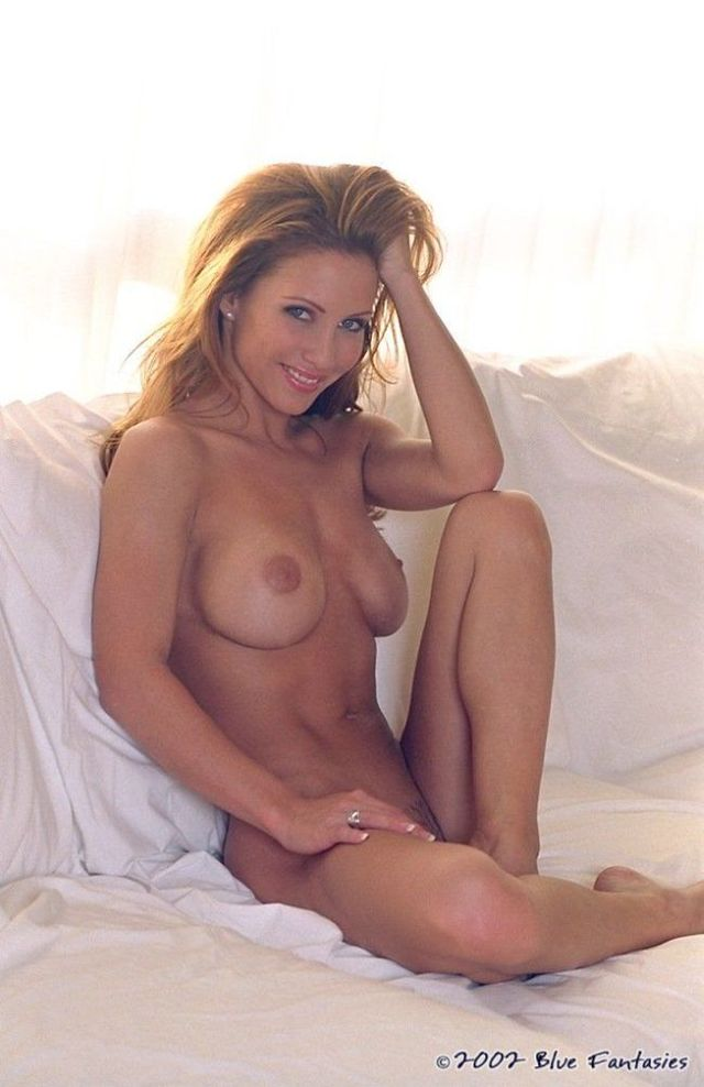 Naughty busty amateur milf foursome with cum on tits