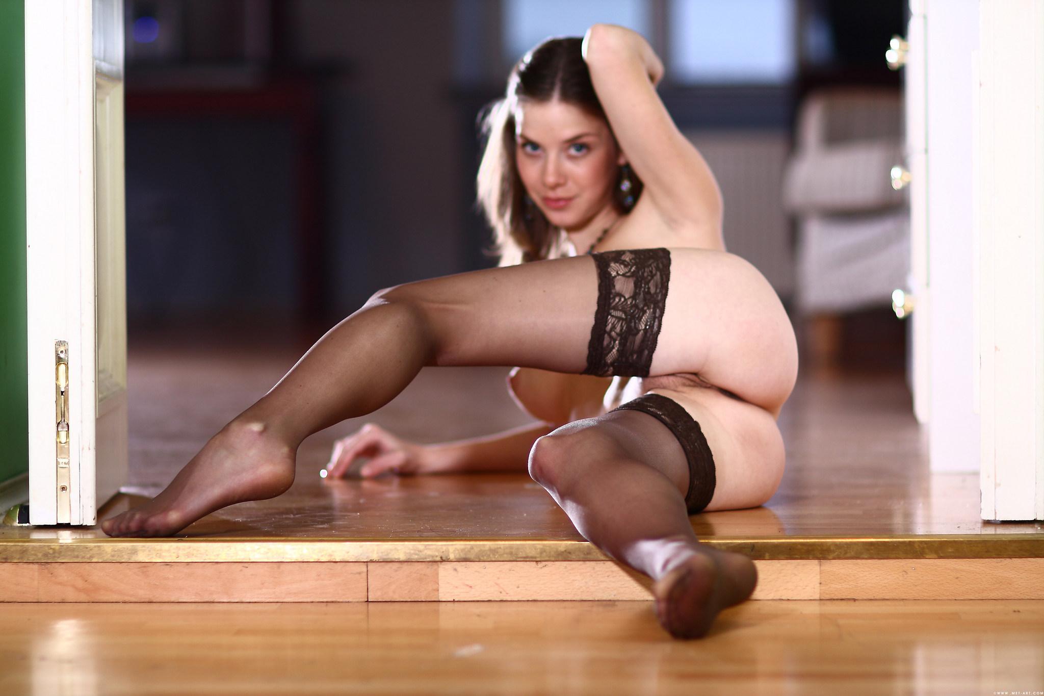 русская порно актриса anita