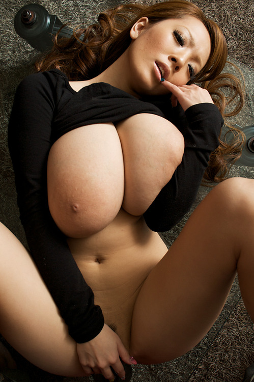apologise, but, opinion, xl girls bbw orgasm sorry, not absolutely that