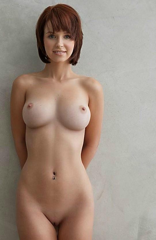 Beautiful Skinny Slut 13312-8791