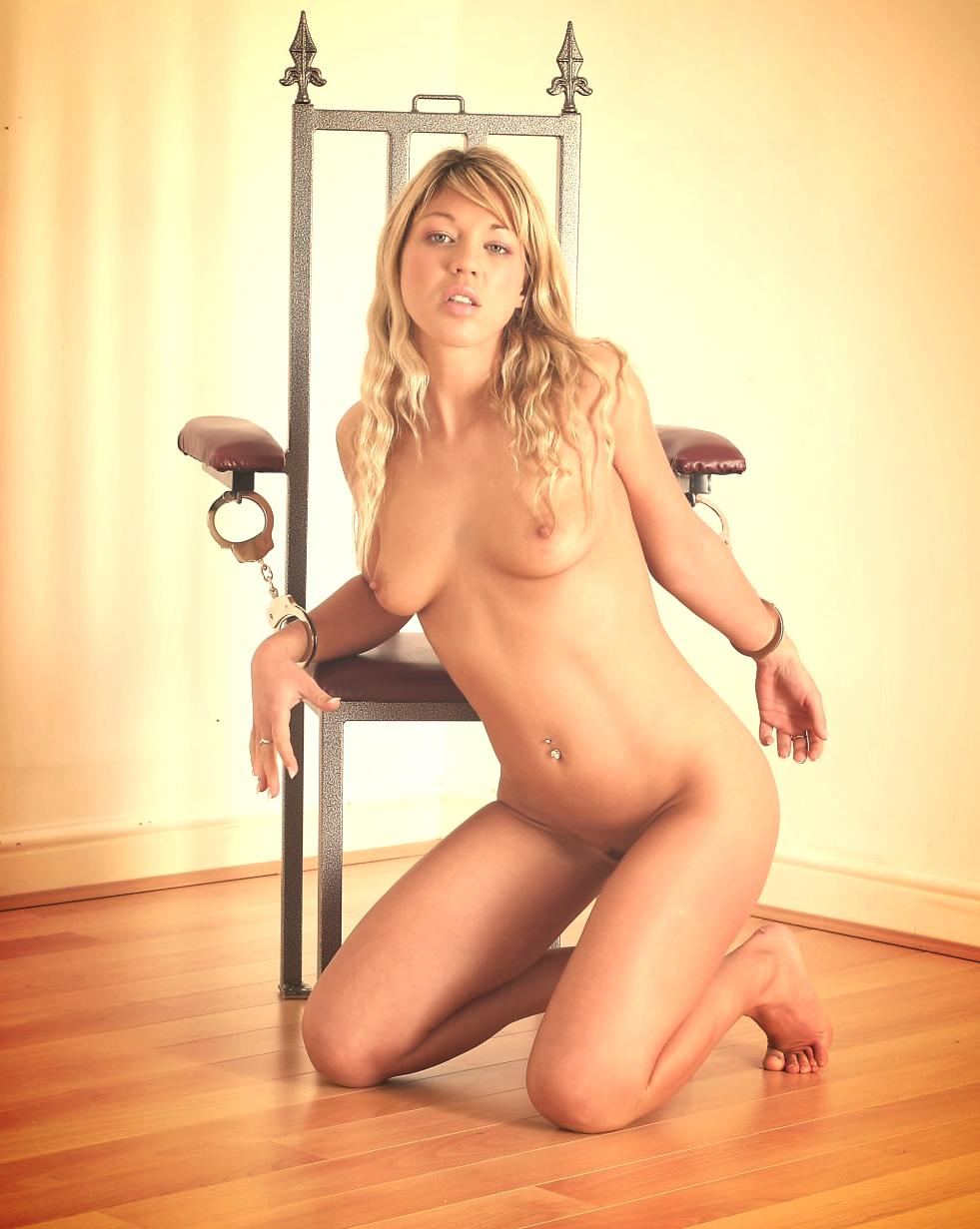 silkeborg massage fat bdsm