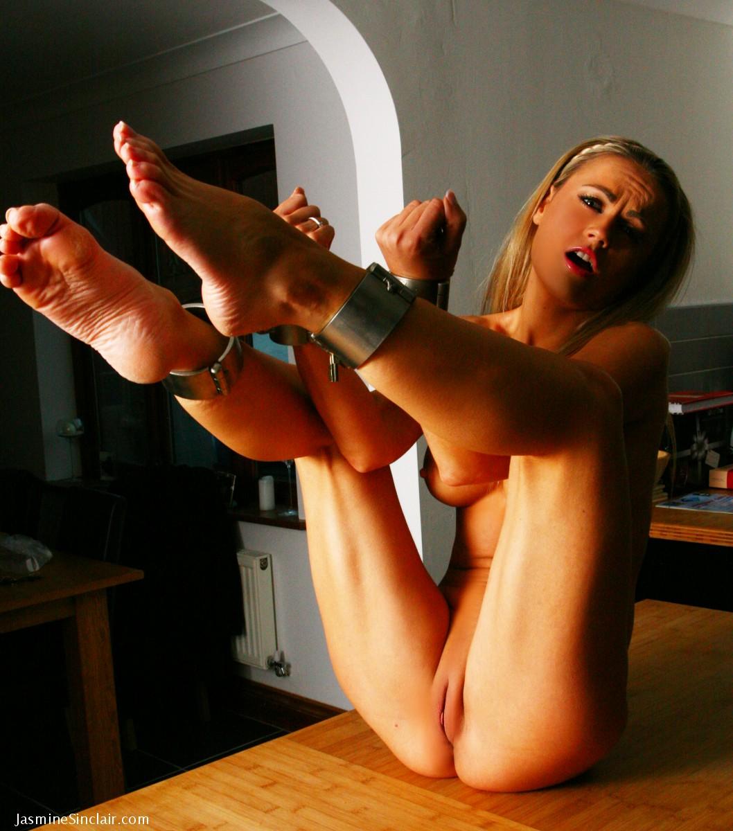 Gal gadot nude deepfake porn ww foot fetish