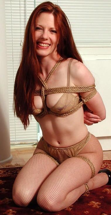 Erotic nipple jewelry
