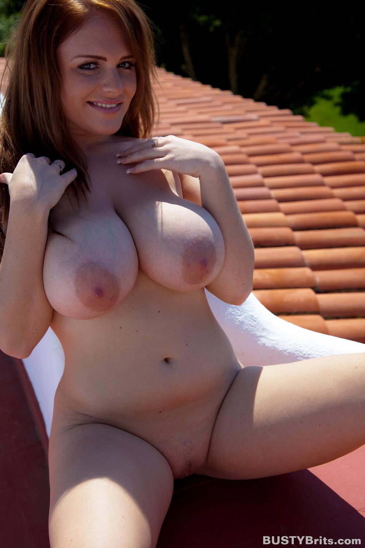 Busty anal slut jasmine jae takes bbc gloryhole 10
