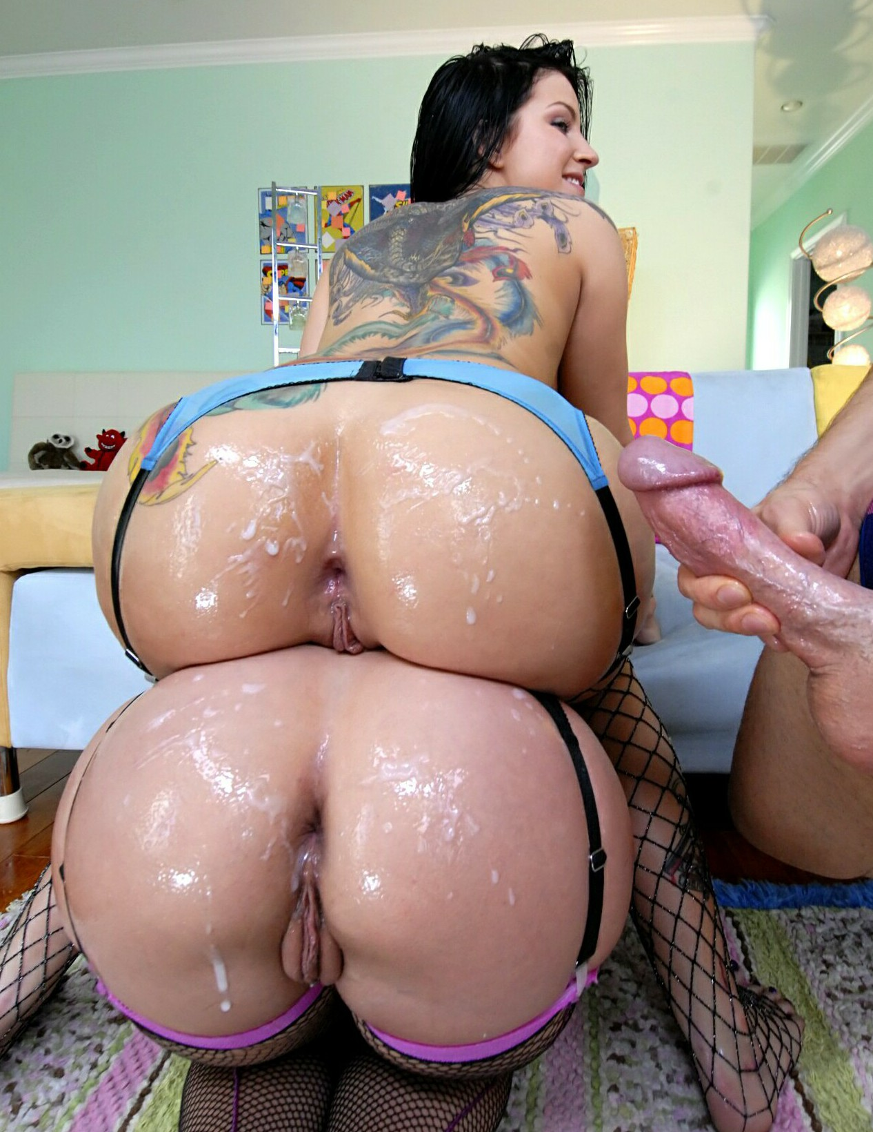 Aus best butt porn picture xxx tube