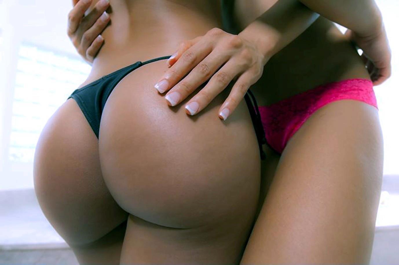 Секси попочки онлайн 8 фотография