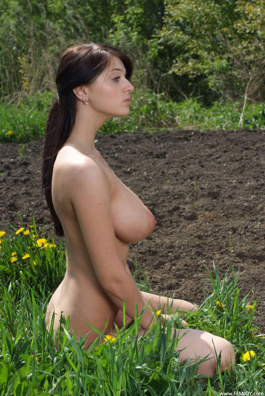 Порно рассказы лето в деревне