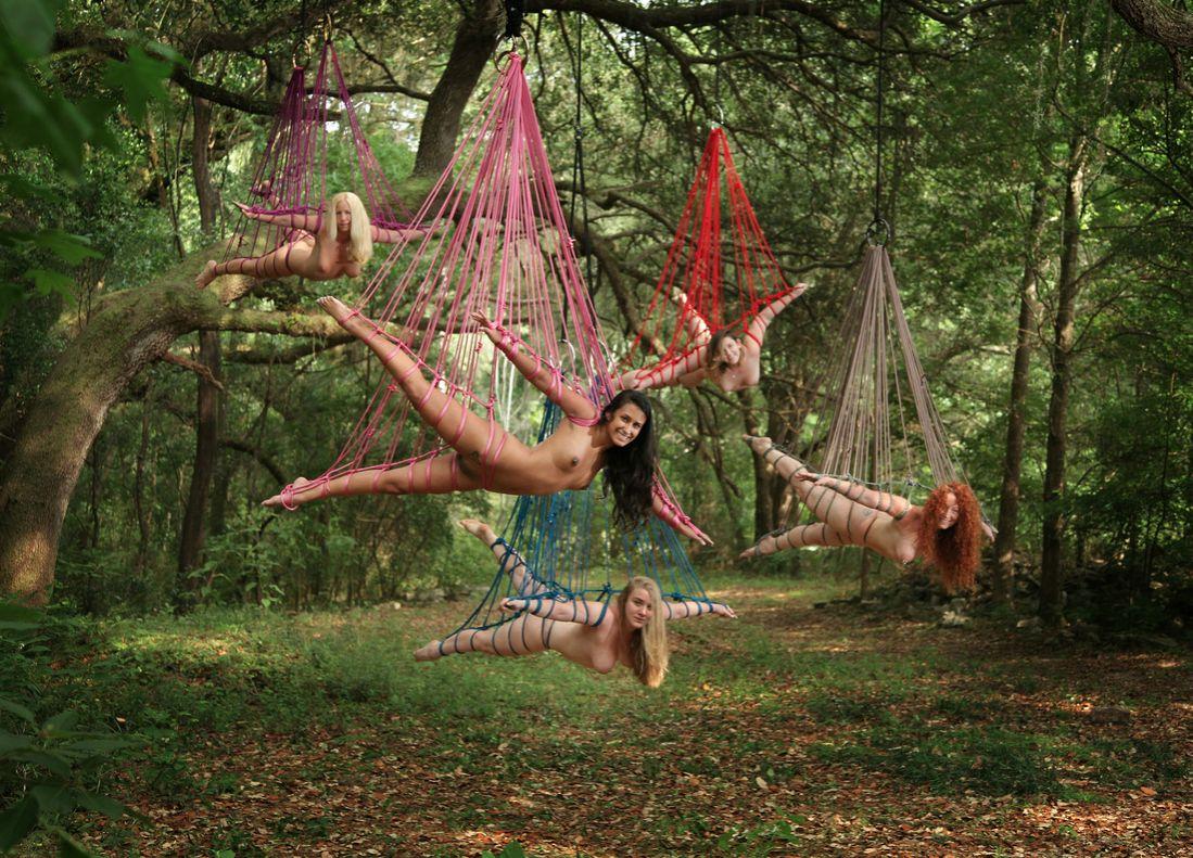 free gifs nude fairies