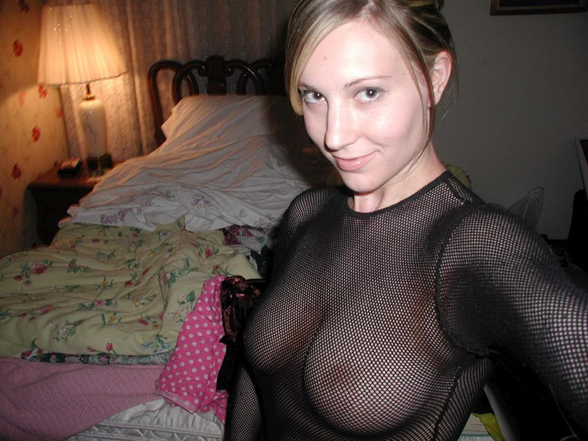 Anal sex pics